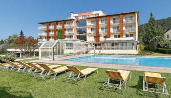 Hotel Balance Premium