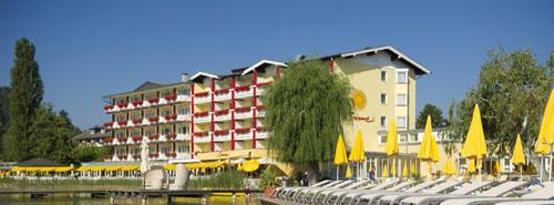 Hotel Sonne****