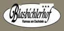 Pension Blasbichlerhof