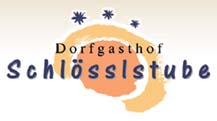 Gasthof Schlösslstube***