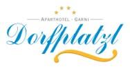 Aparthotel Dorfplatzl****