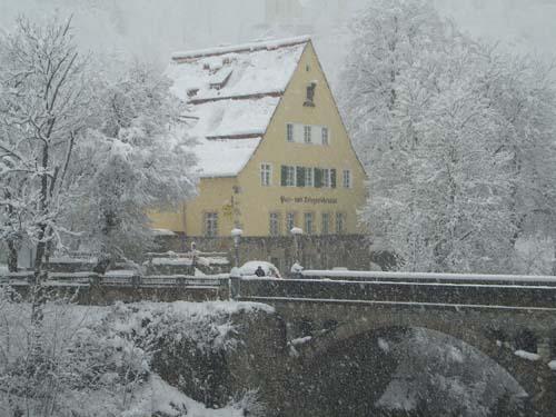 Hotel Alpin Murau***