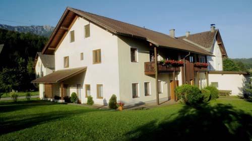 Seppis Ferienhof