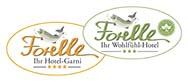 Gästehaus Forelle ***