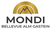 MONDI Bellevue Alm