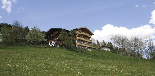 Haus Burbach