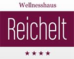 Wellnesshaus Reichelt****