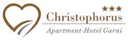 Apartment - Hotel Garni Christophorus