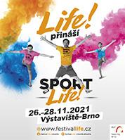Sport Life 2021